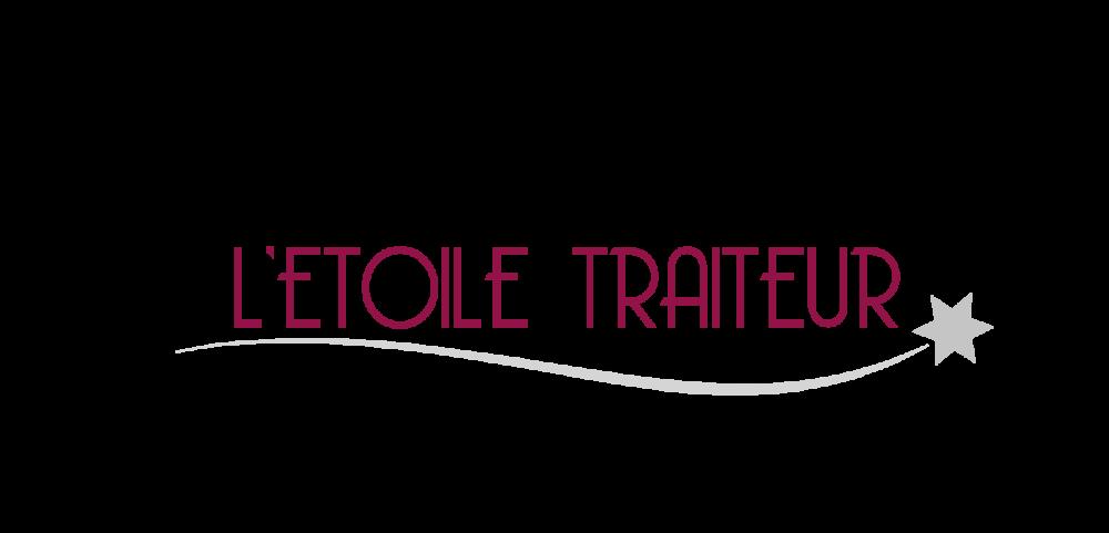 L'etoile traiteur Traiteur et organisation de réceptions dans l'Eure