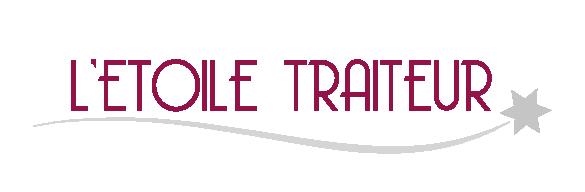 Traiteur et organisation de réceptions dans l'Eure