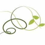Logo Be inspired Web et design
